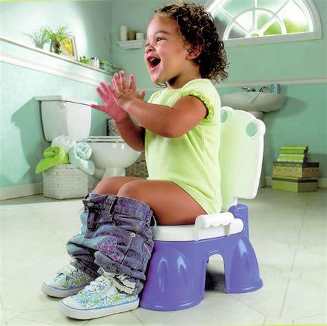 come fare le punture al sedere togliere il pannolino metodo migliore e consigli pratici