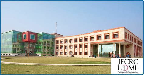 List Of Jaipur Mba Colleges by List Of Top Engineering Colleges In Jaipur 2018