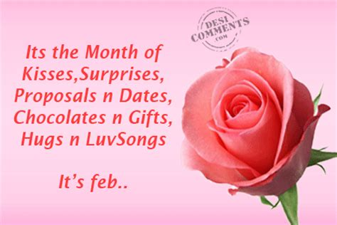 valentines month valentine s day pictures images graphics for