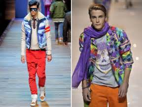80s fashion for men s clothes in the 80s fashion