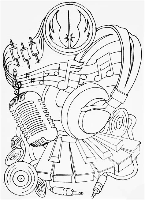 tattoo sleeve designs drawings designs for drawing at getdrawings free