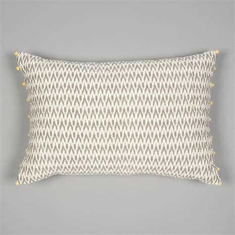 design sitzkissen cushion design www pixshark images galleries with