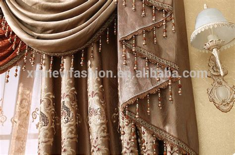 curtain accessories online church curtains decoration the curtain accessories luxury