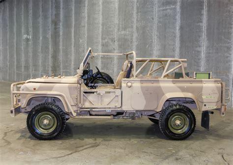 land rover for sale australia ex vehicles sale australia