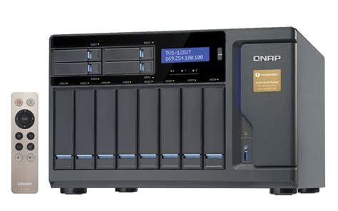 format hard drive qnap 14 top external drives