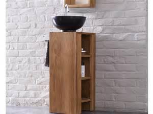 40 meubles pour une salle de bains d 233 coration