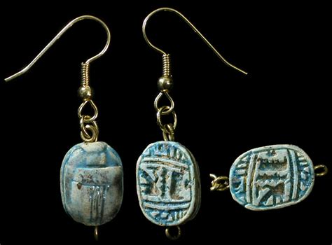 ancient jewelry ancient resource high quality authentic ancient jewelry
