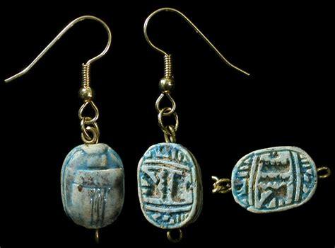 how to make ancient jewelry ancient jewelry museum www pixshark
