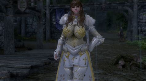 cbbe hdt outfits hdt unp clothes vindictus flawless radiant princess set