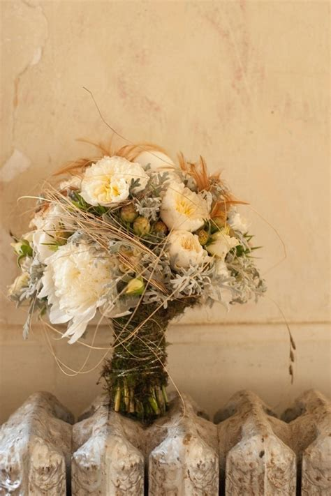 country style wedding bouquets stunning country style wedding bouquet my wedding
