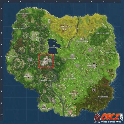 avalondock layout update strategy fortnite battle royale tilted towers orcz com the