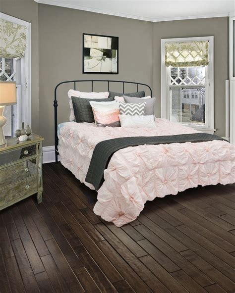 queen size pink comforter sets 1000 ideas about queen size comforters on pinterest
