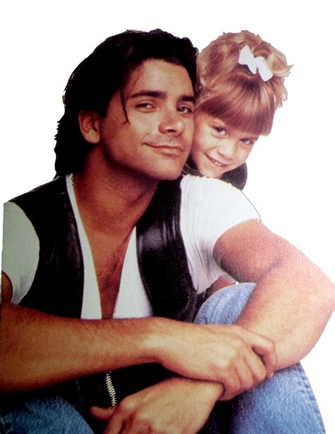 full house jesse jesse and michelle full house photo 32772238 fanpop