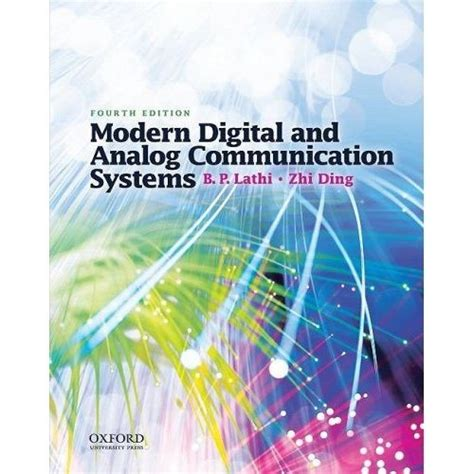 sling theory and analog to digital conversion books what are some introductory books on analog and