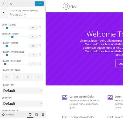 avada theme vs divi divi or avada most popular wordpress themes compared