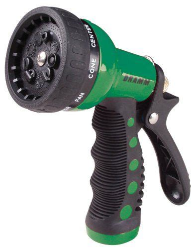 Garden Hose End Size 46 Best Images About Water Nozzles On Gardens