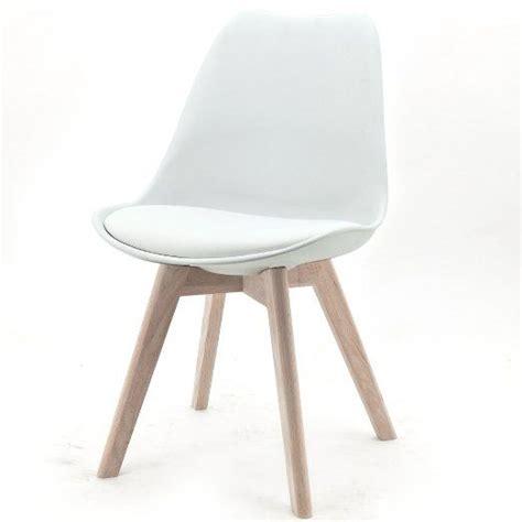 design stuhl weiß esszimmer esszimmerstuhl wei 223 esszimmerstuhl wei 223 in