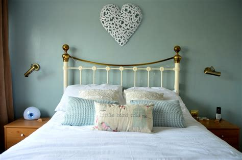 white and duck egg bedroom duck egg and white bedroom 28 images marvelous duck