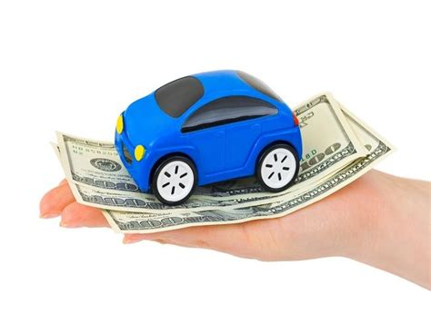 Save Money on Your Auto Insurance: Money saving Car
