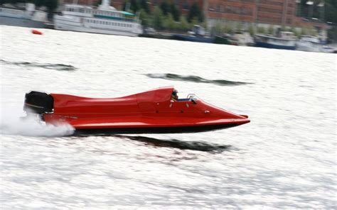 speed boat length how fast can a boat go wonderopolis