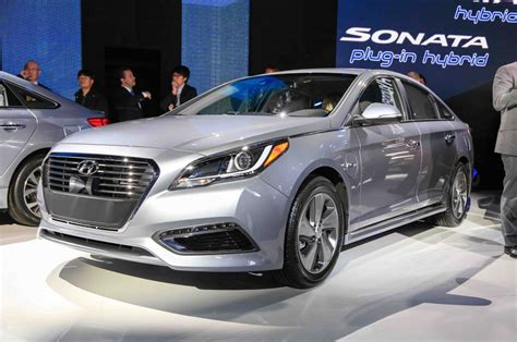 2018 sonata hybrid 2018 hyundai sonata hybrid prices honda overview