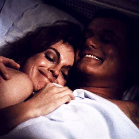 in bed with sue sue ellen ewing tumblr jr and sue ellen never made it