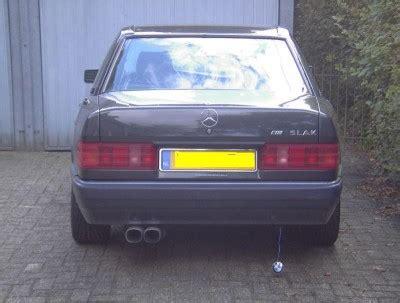 Auto Logo Verwijderen by Logo Verwijderen Mercedesforum Nl Be