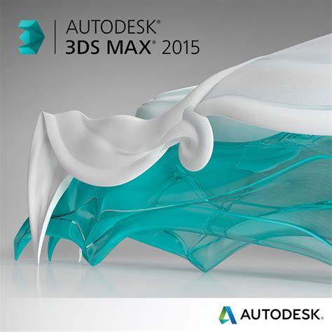 free autodesk free autodesk 3ds max 2015 version pokosoft