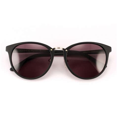 guise by benjamin eyewear molly by leeleelunettes