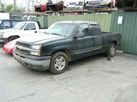 2005 gmc truck parts used 2005 gmc truck 1500 suspension steering
