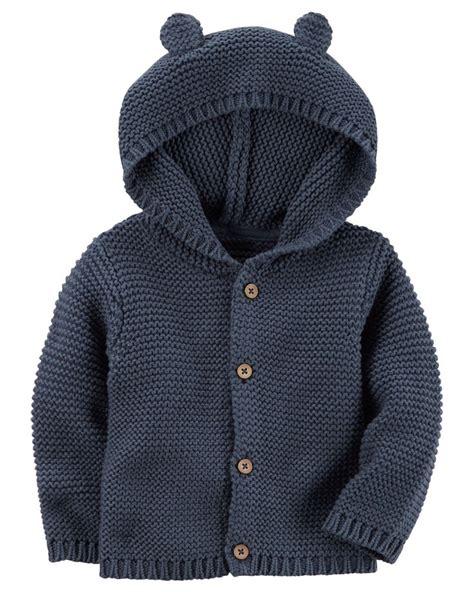 Baby Hooded Cardigan best 25 baby boy cardigan ideas on page boy