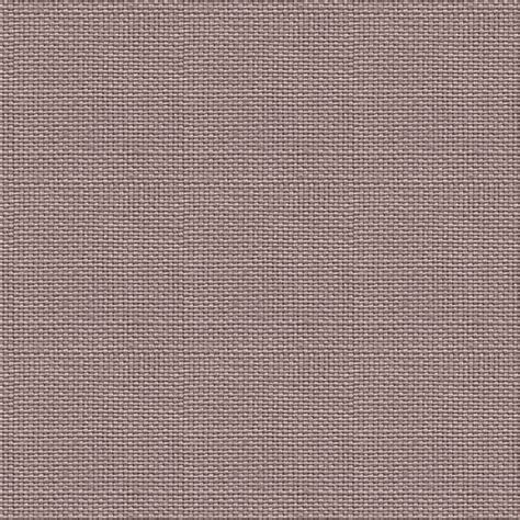 Linen Upholstery Fabric by Mauve Structured Linen Blend Fabric