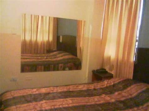 hotel cochera lima hotel cisne hostales y hoteles en per 250