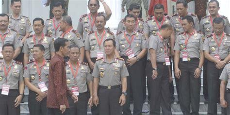 Kaos Tshirt Kpk calon kapolri pilihan jokowi tersangka di kpk istana bela