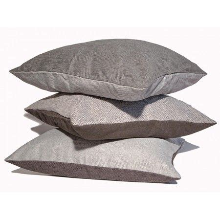 cuscini per divani oltre 25 fantastiche idee su cuscini divano su