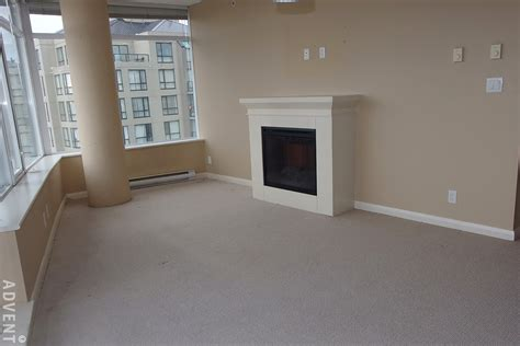 2 bedroom apartments for rent in new westminster apartment rental new westminster azure 898 carnarvon