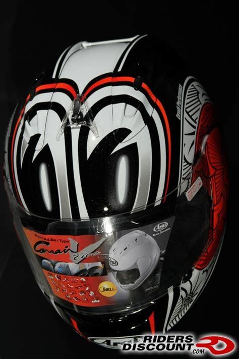Helmet Arai Nakano arai nakano