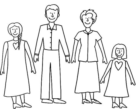 coloring pages of joint family perfect joint family coloring pages batch coloring