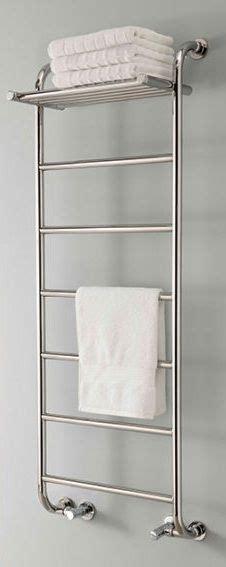 Bathroom Towel Bar Ideas Best 25 Towel Warmer Rack Ideas On Pinterest Small