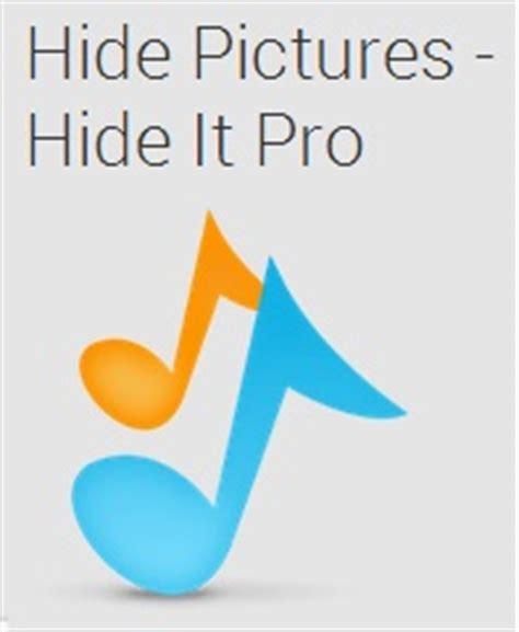 hide it pro apk hide pictures hide it pro apk v5 2 build 20150718 indir program indir program