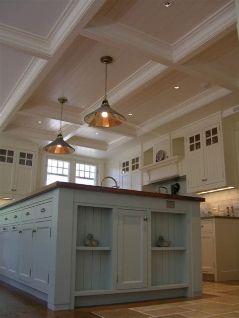 see thru kitchen blue island 28 images white kitchen 13 best images about ship lap ceilings on pinterest