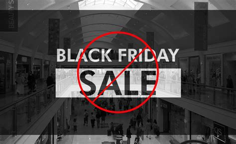 1 million dollars black friday black america wakes up in response to call to as