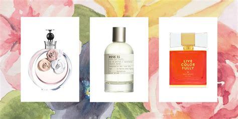 Parfum Nagita Slavina 6 cara memilih parfum yang cocok buat kamu facetofeet