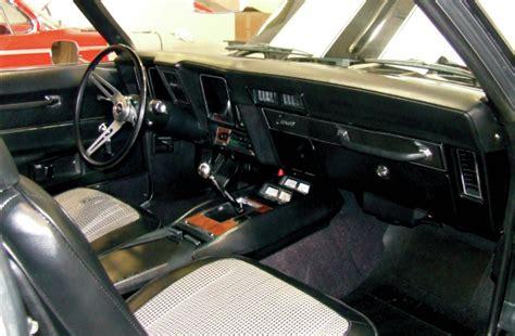 1969 camaro interior parts 1969 camaro interior parts camaro seat covers camaro html