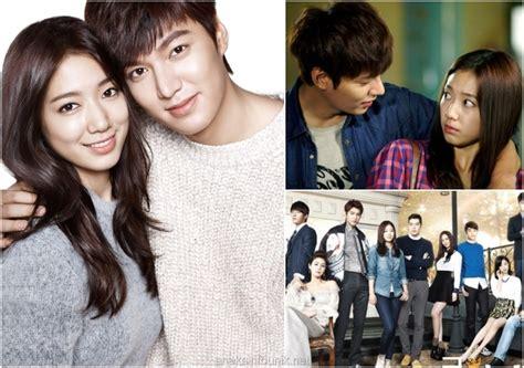 film korea pemeran utama lee min ho judul film dan drama dibintangi oleh lee min ho aneka