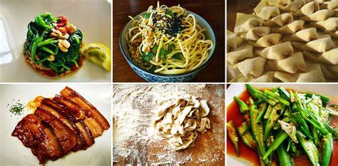 curso cocina barcelona curso de cocina china en barcelona