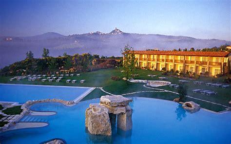 Bagno Vignoni Adler by Adler Thermae San Quirico D Orcia E 99 Hotel Selezionati