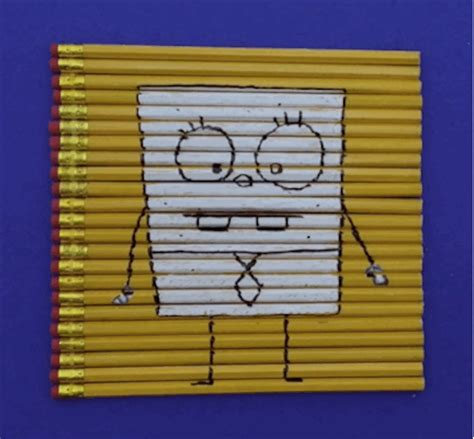 spongebob doodlebob me hoy minoy doodlebob on