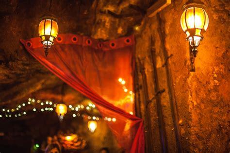 le vere grotte prima porta le vere grotte