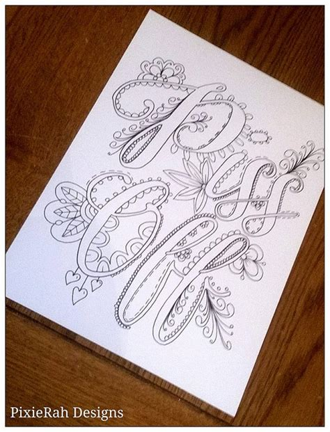 coloring book swear words this curse word coloring book is amazing fabfitfun